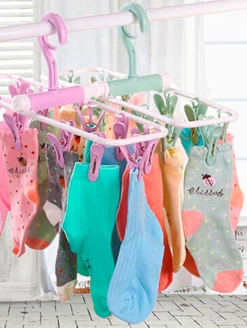 Clothing, Product, Briefs, Swimwear, Baby & toddler clothing, Shorts, Swimsuit bottom, Undergarment,