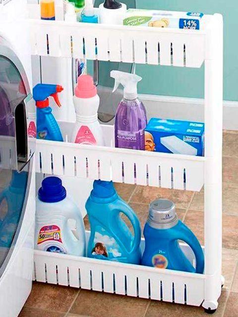 Shelf, Product, Shelving, Plastic bottle, Room, Furniture, Plastic, Bathroom,