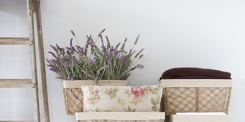 Drawer, White, Chest of drawers, Wall, Cabinetry, Dresser, Lavender, Beige, Sideboard, Wicker,