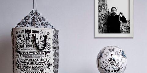Text, Font, Collection, Artifact, Souvenir, Symbol,