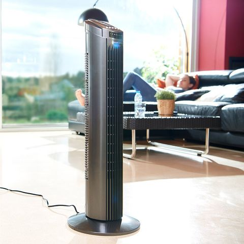 Technology, Cylinder, Gadget, Electronic device, Patio heater, Home appliance,