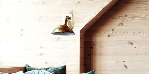 Wood, Room, Throw pillow, Wall, Furniture, Pillow, Cushion, Hardwood, Teal, Home,