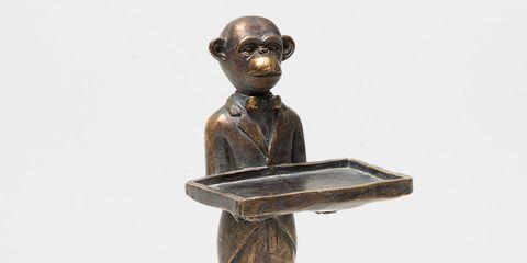 Bronze sculpture, Sculpture, Metal, Brass, Bronze, Antique, Figurine, Bronze, Artifact, Statue,