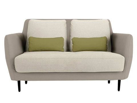 Brown, Green, Furniture, White, Couch, Line, Black, Rectangle, Grey, Beige,