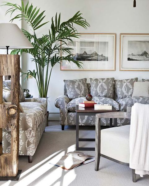 Room, Interior design, Wall, Home, Furniture, Table, Interior design, Linens, Floor, House,