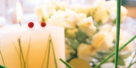 Food, Cuisine, Sweetness, Garnish, Ingredient, Natural foods, Fruit, Food group, Produce, Recipe,