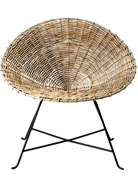 Product, Furniture, Wicker, Table, Outdoor table, Outdoor furniture, Coffee table, Chair,