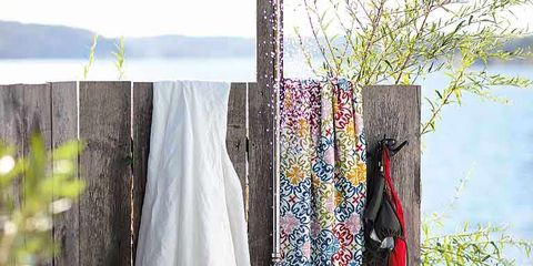 Textile, Outdoor furniture, Bag, Chair, Linens, Luggage and bags, Wicker, Tablecloth, Home accessories, Handbag,