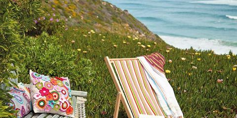 Wood, Furniture, Outdoor furniture, Folding chair, Armrest, Outdoor table, Deciduous, Sunlounger, Tropics,