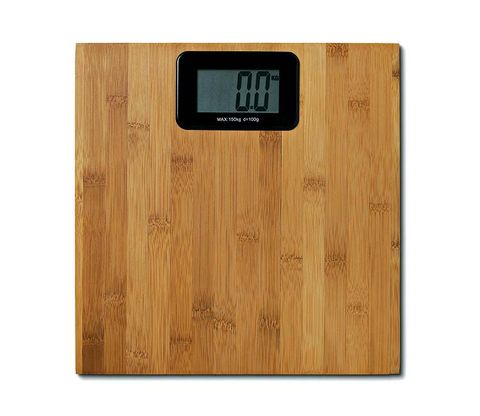 Wood, Brown, Hardwood, Electronic device, Wood stain, Display device, Rectangle, Tan, Parallel, Technology,