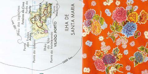 Teal, Orange, Turquoise, Aqua, Peach, Home accessories, Decoration, Creative arts, Synthetic rubber, Wallpaper,