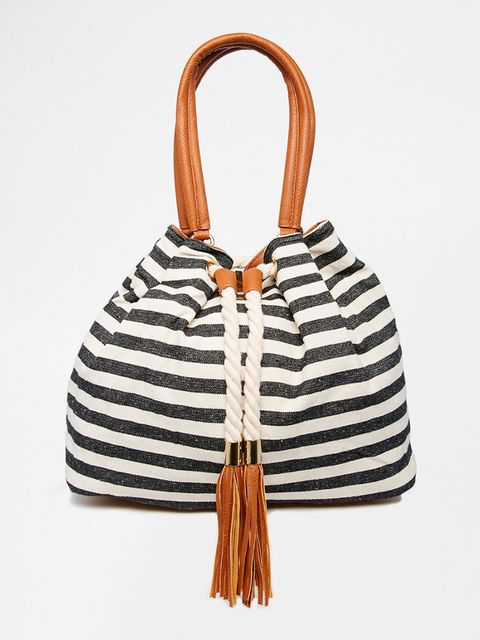 Product, Brown, Textile, Orange, White, Style, Fashion accessory, Fashion, Black, Grey,