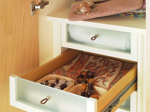 Drawer, Furniture, Room, Shelf, Wood, Chest of drawers, Table, Interior design, Hardwood, Box,