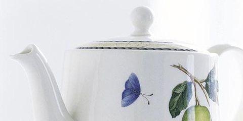 Serveware, Dishware, Porcelain, Ceramic, Still life photography, Pottery, earthenware, Artifact, Lid, Natural material,