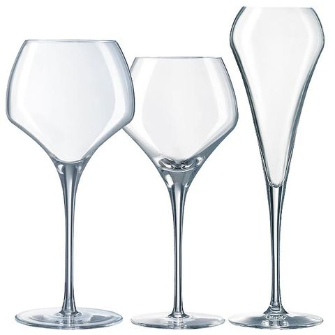 Glass, Drinkware, Stemware, Barware, White, Tableware, Dishware, Serveware, Grey, Transparent material,