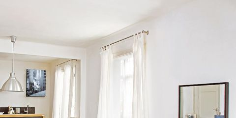 Wood, Room, Interior design, Living room, Home, Wall, Floor, Interior design, Furniture, House,