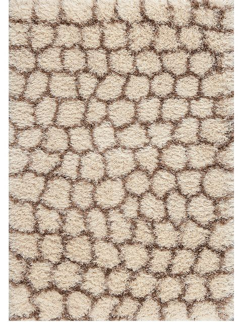 Brown, Pattern, Textile, Style, Line, Grey, Beige, Close-up, Symmetry, Pattern,