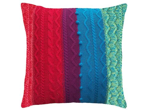 Blue, Green, Textile, Cushion, Linens, Pillow, Teal, Electric blue, Home accessories, Turquoise,
