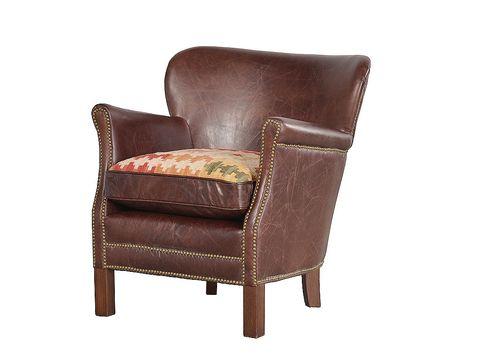 Brown, Furniture, Chair, Hardwood, Tan, Armrest, Beige, Maroon, Club chair, Wicker,