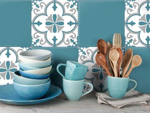 Blue, Cup, Turquoise, Aqua, Tableware, Ceramic, Cup, Teal, Dinnerware set, earthenware,