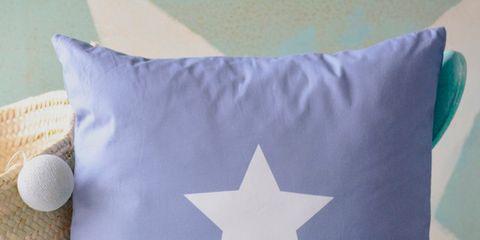 Blue, Green, Textile, Cushion, Aqua, Pillow, Throw pillow, Turquoise, Teal, Linens,