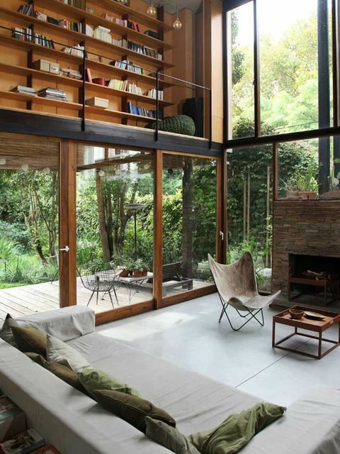 Room, Property, House, Interior design, Furniture, Living room, Building, Home, Architecture, Window,