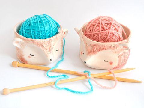 Product, Thread, Baby toys, Textile, Crochet,