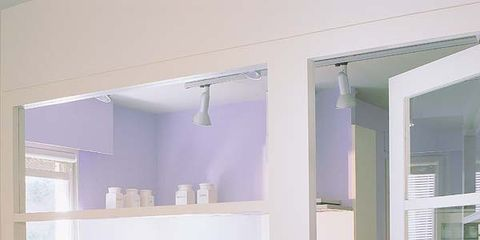 Room, Interior design, Property, Drawer, White, Wall, Cabinetry, Floor, Ceiling, Glass,