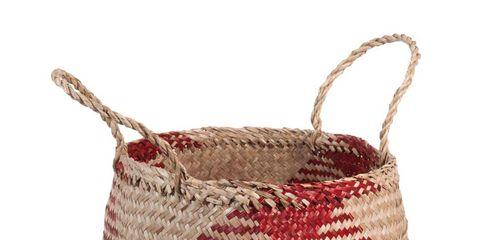 Product, Textile, Red, White, Carmine, Maroon, Creative arts, Craft, Crochet, Coquelicot,