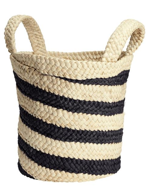Product, Brown, Wicker, Home accessories, Storage basket, Basket, Beige, Bag, Laundry basket, Picnic basket,
