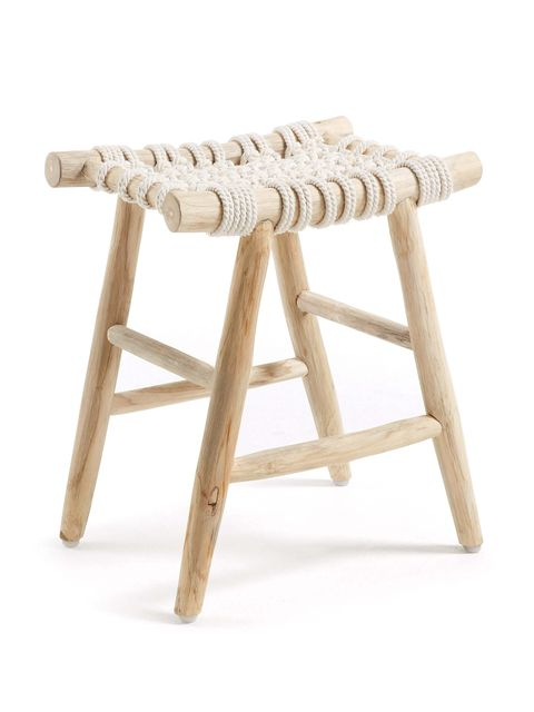 Furniture, Stool, Beige, Bar stool, Table, Outdoor furniture, Chair,