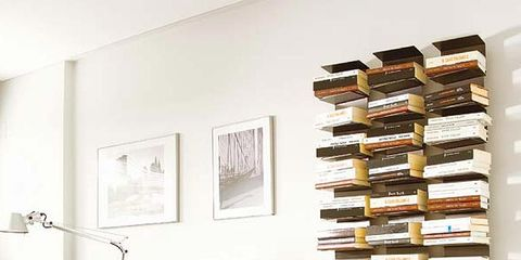 Product, Wood, Wall, Floor, Interior design, Wood flooring, Hardwood, Shelving, Collection, Laminate flooring,