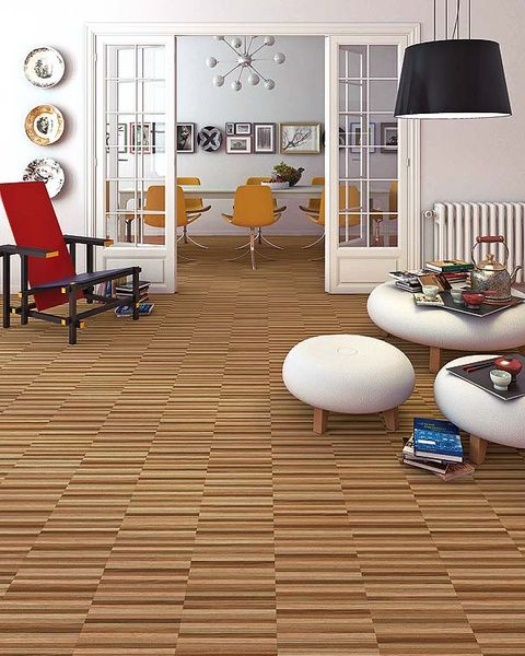 Wood, Floor, Room, Interior design, Flooring, Home, Wood flooring, Furniture, Laminate flooring, Living room,
