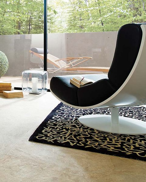 Interior design, Floor, Flooring, Design, Carpet, Tile,