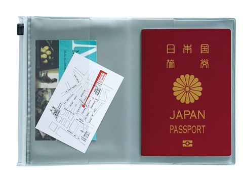 Text, Passport, Identity document, Rectangle, Paper product, Material property, Document, Paper, Emblem, Stationery,