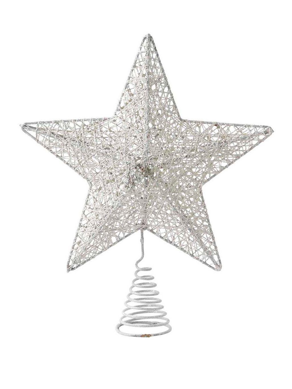 082be5f0c2cac Claves para un árbol de Navidad de 10