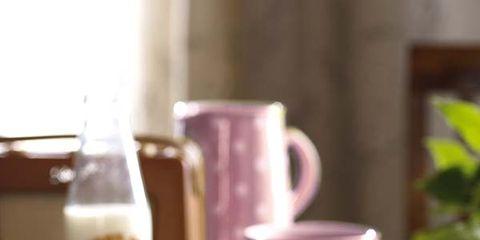 Serveware, Dishware, Drinkware, Table, Tableware, Cup, Porcelain, Coffee cup, Ceramic, Teacup,