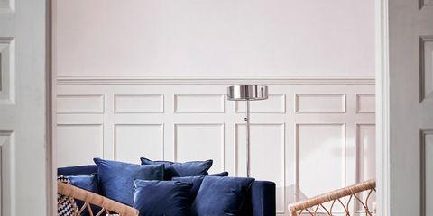 Furniture, Room, Floor, Chair, Property, Interior design, Wood flooring, Living room, Flooring, Home,