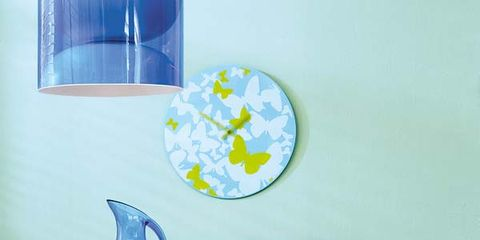 Blue, Serveware, Aqua, Furniture, Dishware, Turquoise, Teal, Porcelain, Chair, Azure,