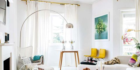 Room, Floor, Interior design, Flooring, Table, Home, Living room, Furniture, Couch, Interior design,