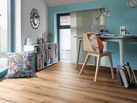 Wood, Room, Floor, Interior design, Flooring, Home, Hardwood, Wall, Wood flooring, Laminate flooring,