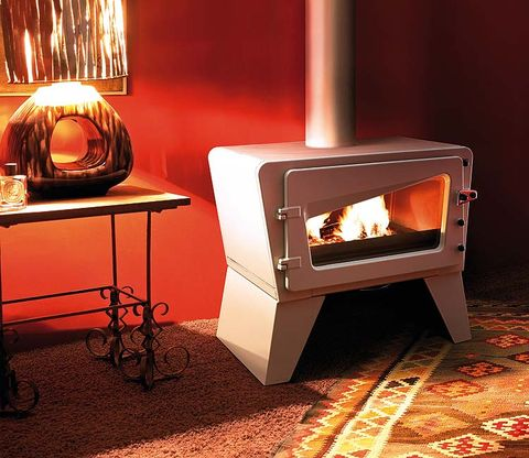 Hearth, Heat, Amber, Flame, Fire, Lamp, Fireplace, Wood-burning stove, Gas, Fire screen,