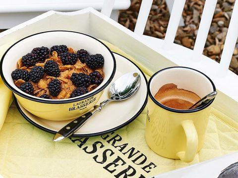 Dish, Food, Cuisine, Ingredient, Dessert, Produce, Breakfast, Brunch, Blackberry, Superfood,