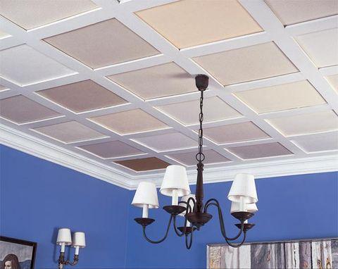 Lighting, Ceiling fixture, Electricity, Ceiling, Light fixture, Interior design, Wall, Lighting accessory, Interior design, Electrical supply,