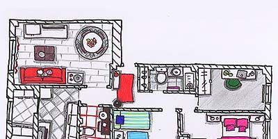 Line, Artwork, Parallel, Art, Machine, Rectangle, Illustration, Drawing, Paint, Painting,