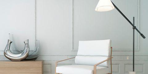 Wood, Floor, Hardwood, Room, Flooring, Wall, Interior design, Furniture, Wood flooring, Lamp,