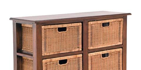 Wood, Brown, Product, Chest of drawers, Drawer, Hardwood, Cabinetry, Furniture, Sideboard, Line,