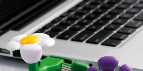 Electronic device, Product, Technology, Gadget, Laptop part, Purple, Office equipment, Laptop, Computer accessory, Input device,