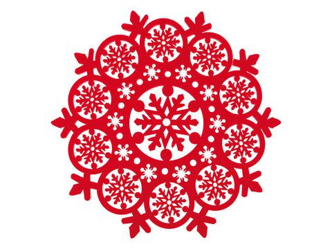 Pattern, Red, Art, Motif, Visual arts, Circle, Design, Artwork, Creative arts, Symmetry,