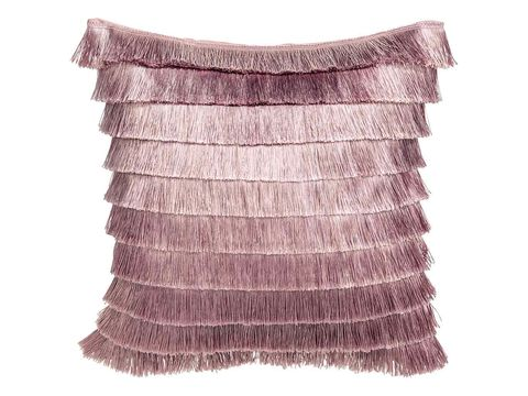 Pink, Product, Ruffle, Textile, Beige, Fashion accessory, Dress, Embellishment, Pattern, Pattern,